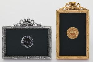 Mini-Faberge